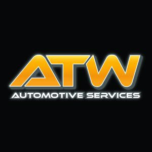 ATW_version3_onBlack