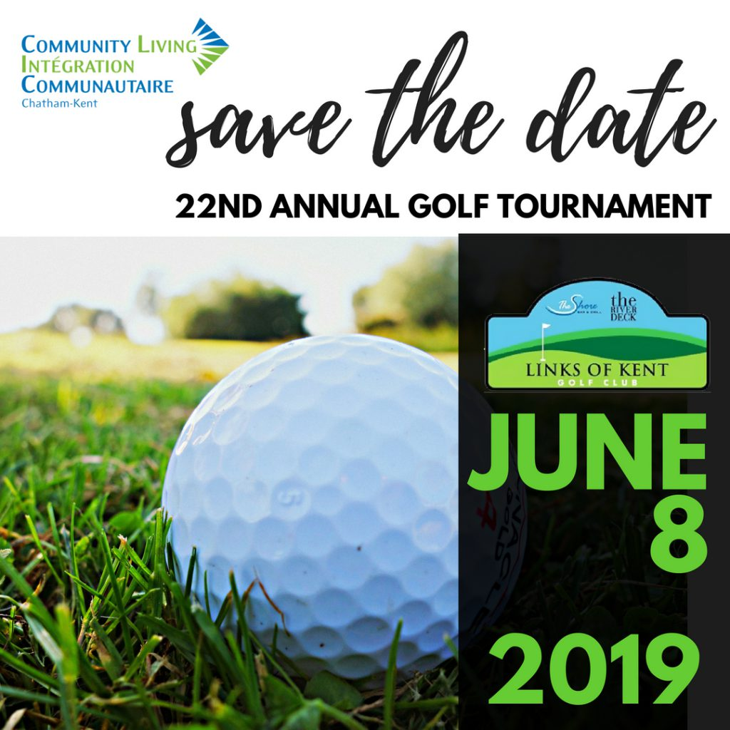 Save the Date - Golf (1)