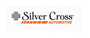 Silvercrossautomotive