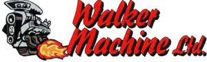 Walker Machine Ltd sm