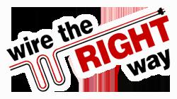 Wrioghts-Electric-Logo