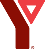 YMCA of Chatham-Kent