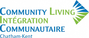 community-living-chatham-kent-logo