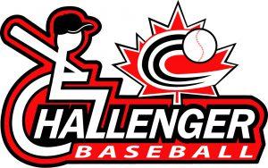 Logo_Challenger_Baseball_