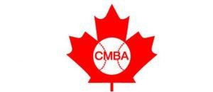 cmba_logo_680x2953