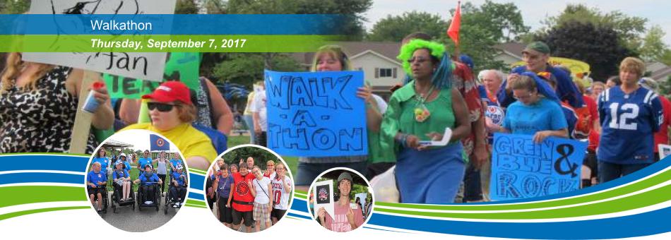 http://www.clc-k.ca/wp-content/uploads/2017/08/Website-Banner-Walkathon-1.png