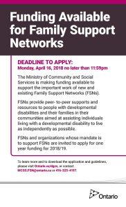 180305 - FSN Application Poster - ENGLISH FINAL