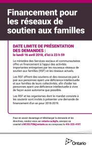 180305 - FSN Application Poster - FRENCH FINAL