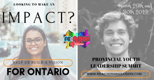 Re:Action4Inclusion 2019