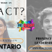 impact_summitpost2