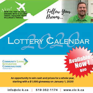 2020 Lottery Calendar (3)