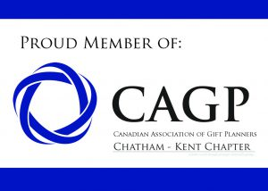 CAGP Proud Member 5x7 Poster_Page_3