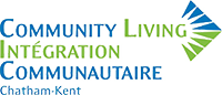 Community Living Chatham-Kent Ontario