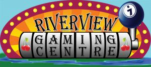 riverview1-LG