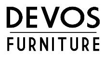 dEVOS Logo 2.jpg