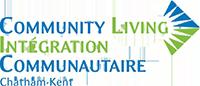 Community Living Chatham-Kent Ontario